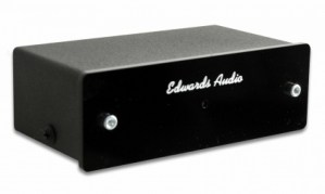talk-electronics-edwards-audio-apprentice-mm-1